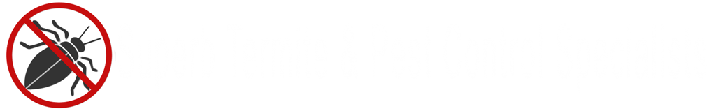 Superb Termite & Pest Control Specialists